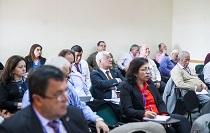 Facultades de Ingeniería buscan aportar a la discusión del proyecto que crea el Ministerio de Ciencia y Tecnología