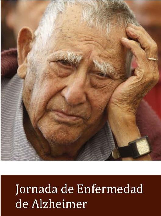 UMAG invita a asistir a charla de Alzheimer