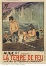 Castelnau Affiche film (1)