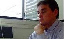 Hector Aguila academico Mecanica tamaño boletin