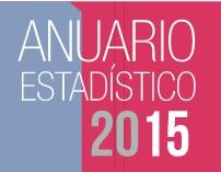 Consejo de Rectores publica Anuarios Estadísticos desde 2002