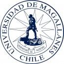 Logo UMAG