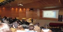 seminario workshop CERE 1