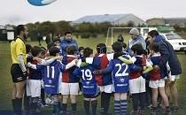 escuela rugby tamaño boletin
