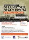 Aviso taller historia (1)