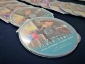 DVD Perla Gomez