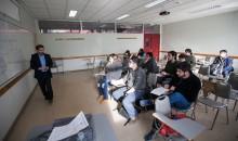vuelta a clases umag (4)