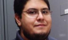 Dr. Eduardo Faúndez.