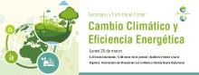 CambioClimatico5