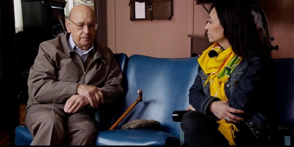 UMAG TV estrena serie de programas sobre los cincuenta años del Instituto de la Patagonia