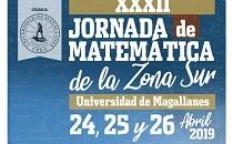 JORNADA DE MATEMATICA tamaño boletin