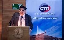 Carlos Cardenas, investigador UMAG tamaño boletin