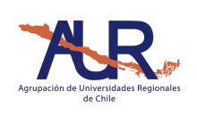 logo AUR-1