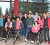 documental discapacidad aysen