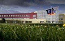 Universidad de Magallanes integra la Mesa Social Covid-19 a nivel regional
