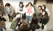 Estudiantes-Universidad-de-Magallanes