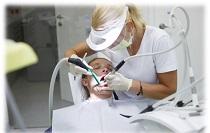 DAE entrega recomendaciones para el cuidado de la salud bucal en tiempos de pandemia