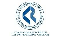 CRUCH logo boletín