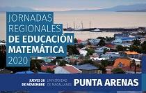 Encuentro virtual busca analizar y reflexionar sobre los procesos enseñanza-aprendizaje de la Educación Matemática