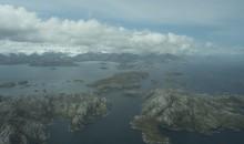 FotografiasDiegoRamires_Dic2016_OBarroso151216_10-archipielago