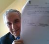 firma rector
