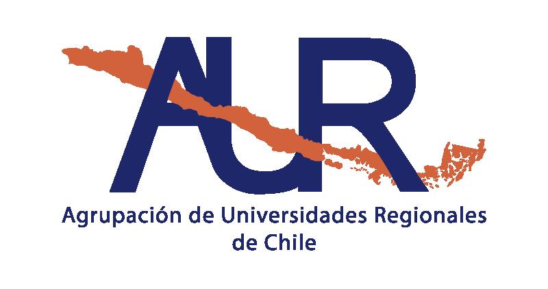 El Proyecto de Ley de Patrimonio Cultural en la mirada de las Universidades Regionales de Chile