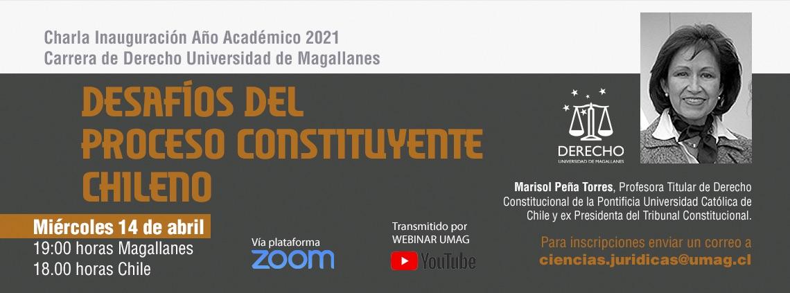 2021-04-14