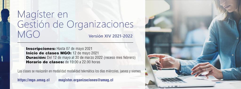 2021-05-07