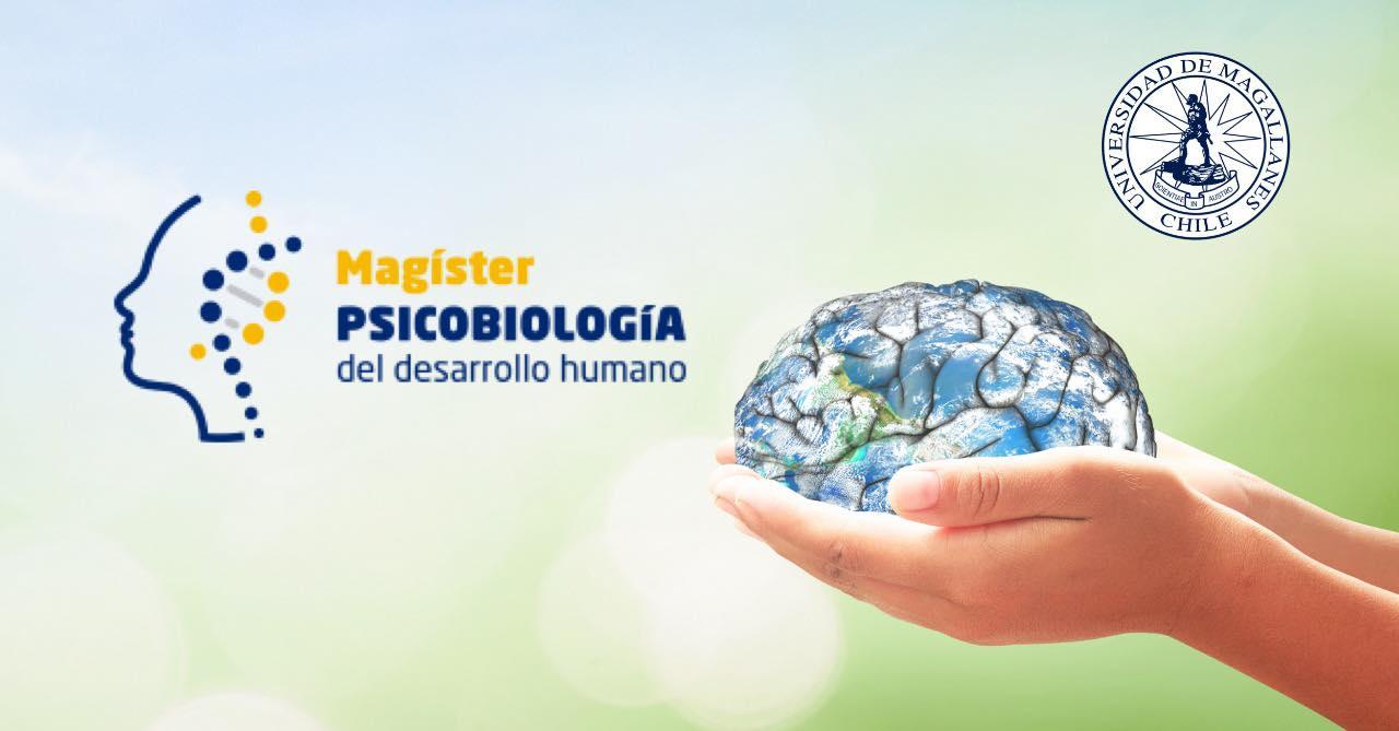 Psicología y Medicina se unieron para dictar el primer Magíster en Psicobiología del Desarrollo Humano en la macrozona sur