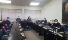 reuniones presenciales UMAG 1
