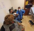 atención médica del Dr. Buccella