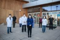 equipo CADI UMAG vigilancia genomica